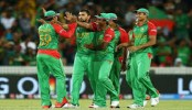 ICC U-19 WC: Bangladesh score 256/6 against Scotland