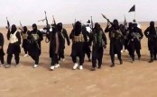 ISIS publicly beheads its fighters for desertion: Report