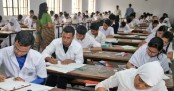 SSC, equivalent exams to start today