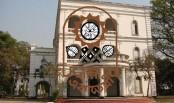 11 receive Bangla Academy Shahitya Puroshkar