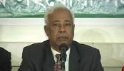 BNP men being repressed using Bangabandhu's name: Hannan