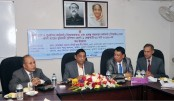 Upazila project officers to be updated through training: Maya