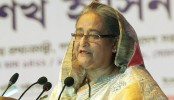 PM reiterates call for quality translation of popular books