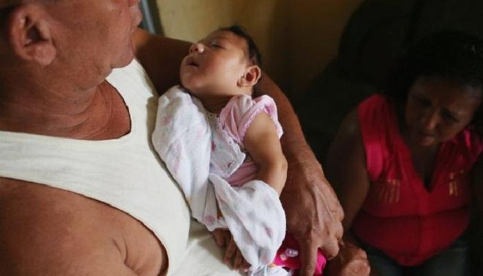 Zika: WHO declares global emergency