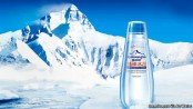Bottling Himalayan water could be bad for the region's environment