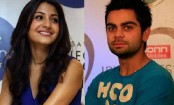 Virat Kohli and Anushka Sharma to part ways?