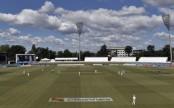 Aussies, Kiwis debate over wicket