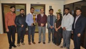 BRAC University championed in drama competition