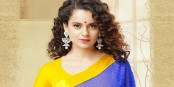 Kangana Ranaut explains what's 'good and bad' about social media