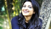 Parineeti Chopra to work on Valentine's Day