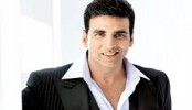 Reliance Entertainment's new studio to debut with Akshay Kumar starrer