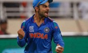 Virat Kohli opens up on his aggressive nature, says it runs in the family