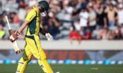 New Zealand routs Australia by 159 runs