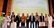 Seminar on World Poetry held at IUB