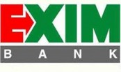 Ready to back US firms in Bangladesh, says Exim Bank boss