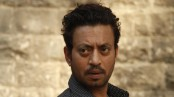 Irrfan Khan rejected Spielberg movie starring Scarlett Johansson
