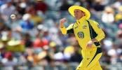 New Zealand set 307 runs  target against Australia