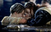 Kate Winslet breaks silence on Titanic raft end: Rose let Jack die