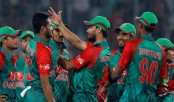 Bangladesh T20 squad announced for World Cup
