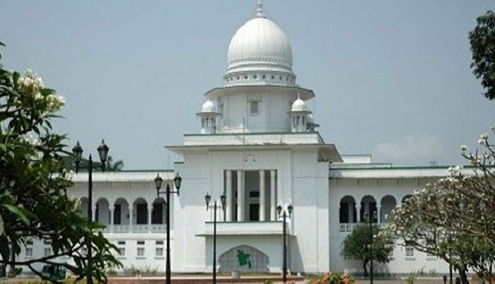 Dispose of Ekram murder case by six months: SC