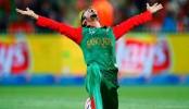 Bangladesh recall Mithun for World T20