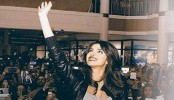 5m Instagram followers for Priyanka Chopra