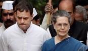 National Herald case: Sonia, Rahul move Supreme Court