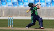 Ireland set 185-run target for South Africa to win