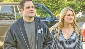 Hilary Duff, Mike Comrie finalise divorce