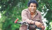 Mosharraf Karim made RFL brand ambassador