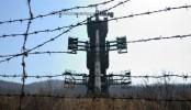 North Korea 'preparing long-range missile launch'
