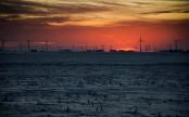World's biggest wind farm given go-ahead off Britain