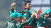 Miraz sets most-win record as captain in U-19 CWC