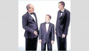 Taller people more prone to cancer