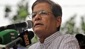 Police now engaged in terrorism: Fakhrul