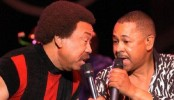 Earth, Wind & Fire soul band founder Maurice White dies