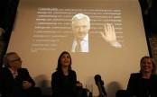 Julian Assange says Britain, Sweden should 'implement' UN panel ruling