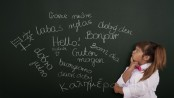 Bilingual kids better at problem solving