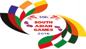 12th South Asian Games to begin today