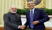 Obama-Modi equation 'good thing' for India-US ties