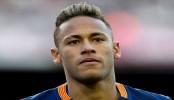 Neymar pranked on birthday by Barcelona team