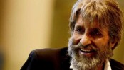 Big B tried to smoke cigar in hospital on Abhishek's birth