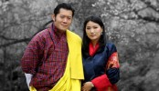 Bhutan's royal couple announces birth of baby prince