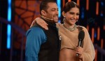 Salman is my favourite co-star: Sonam