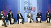 Bangladesh Retail Congress committed to Sustainable Transformation