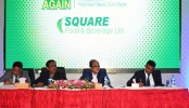 Square's Distributor Conference 2016 held