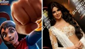 Miss World to Miss Marvel: Priyanka Chopra signs up for a superhero