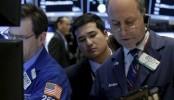 Wall Street tumbles on jobs data