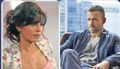 I would love to work with Priyanka: Ryan Reynolds