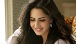 I give a lot of importance to love in life: Katrina